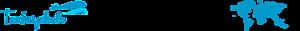 Tankerphoto's Company logo