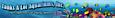 Tru Vu Aquariums's Competitor - Tanks Alot Aquarium logo