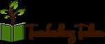 Tanksley Tales's Company logo