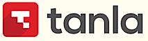Tanla's Company logo