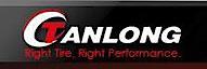 Tanlong Industrial's Company logo