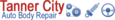 Atlantic Paving Corp's Competitor - Tanner City Auto Body Repair logo