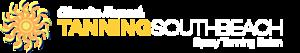 Tanning Salon's Company logo