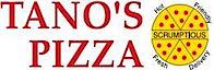 Tanosonline's Company logo