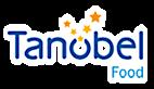 Tanobel Food's Company logo