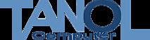 Tanol's Company logo