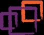 Tansy Consulting's Company logo