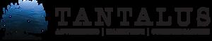 Tantalus's Company logo