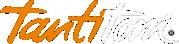 Tantitoni's Company logo