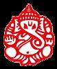 Tantra Marbella's Company logo