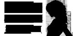Tantra Massage Bangkok's Company logo