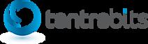 Tantrabits Technologies's Company logo