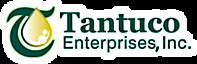 Tantuco Enterprises's Company logo