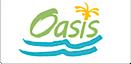 Tanza's Oasis Hotel And Resort's Company logo
