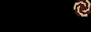 Tanzania Minerals's Company logo