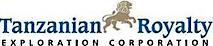 Tanzanian Royalty Exploration's Company logo