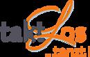 Tanzschule Taktlos's Company logo