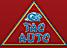 Tao Auto Logo