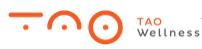 TAO-Wellness's Company logo