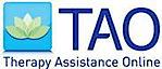 TAO Connect, Inc.'s Company logo