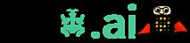 TAO.ai's Company logo
