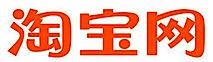 Taobao's Company logo