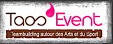 Taos Event's Company logo