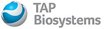 TAP Biosystems-'s Company logo