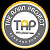 Tap Buns And Bowls's Company logo