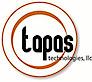 Tapastechnologies's Company logo