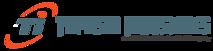 Tapasvi Industries's Company logo