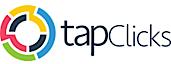 TapClicks 's Company logo