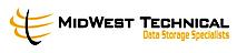Tape Drive Sales's Company logo