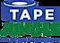 Tape Jungle's company profile