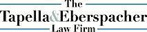 Tapella & Eberspacher's Company logo