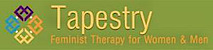 Tapestry Counseling's Company logo