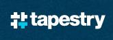 Tapestry's Company logo