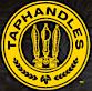 Taphandles's Company logo