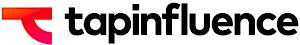 TapInfluence's Company logo