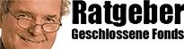 Tapir Geschlossene Fonds's Company logo