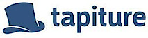 Tapiture's Company logo
