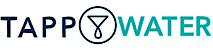TAPP WATER's Company logo
