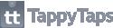 Geotagphotos's Company logo