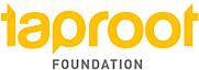 Taproot Foundation's Company logo