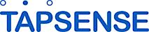 TapSense's Company logo