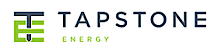 Tapstone energy's Company logo