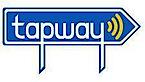 Tapway's Company logo