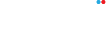 Tapworks Plumbing & Heating Services's Company logo