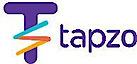 Tapzo's Company logo