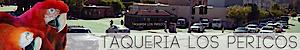 Taqueria Los Pericos's Company logo
